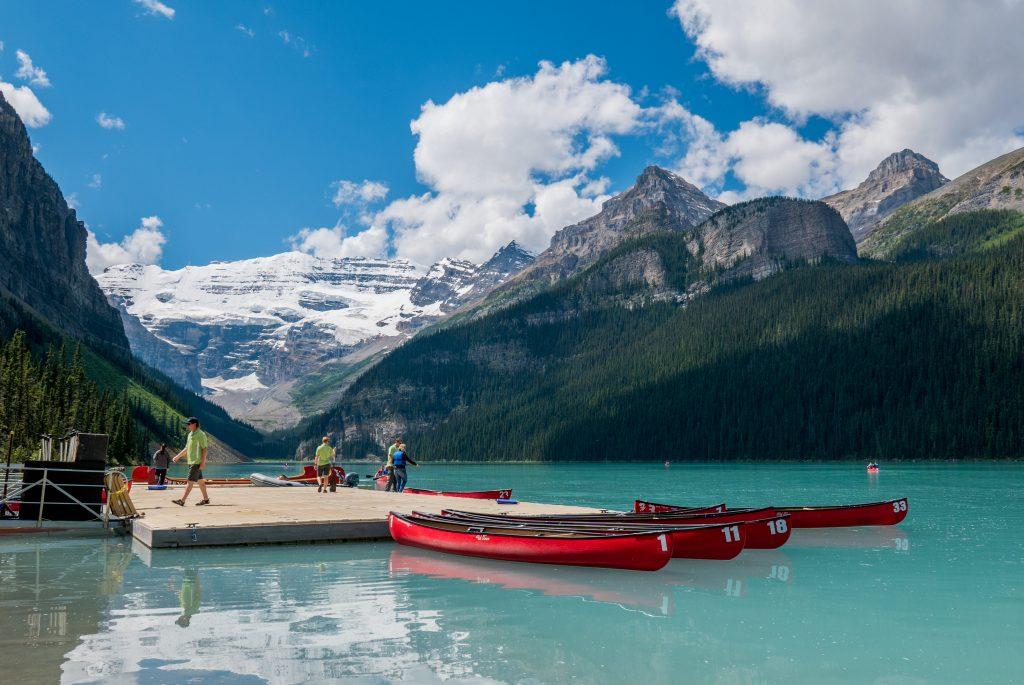 Lake.Louise