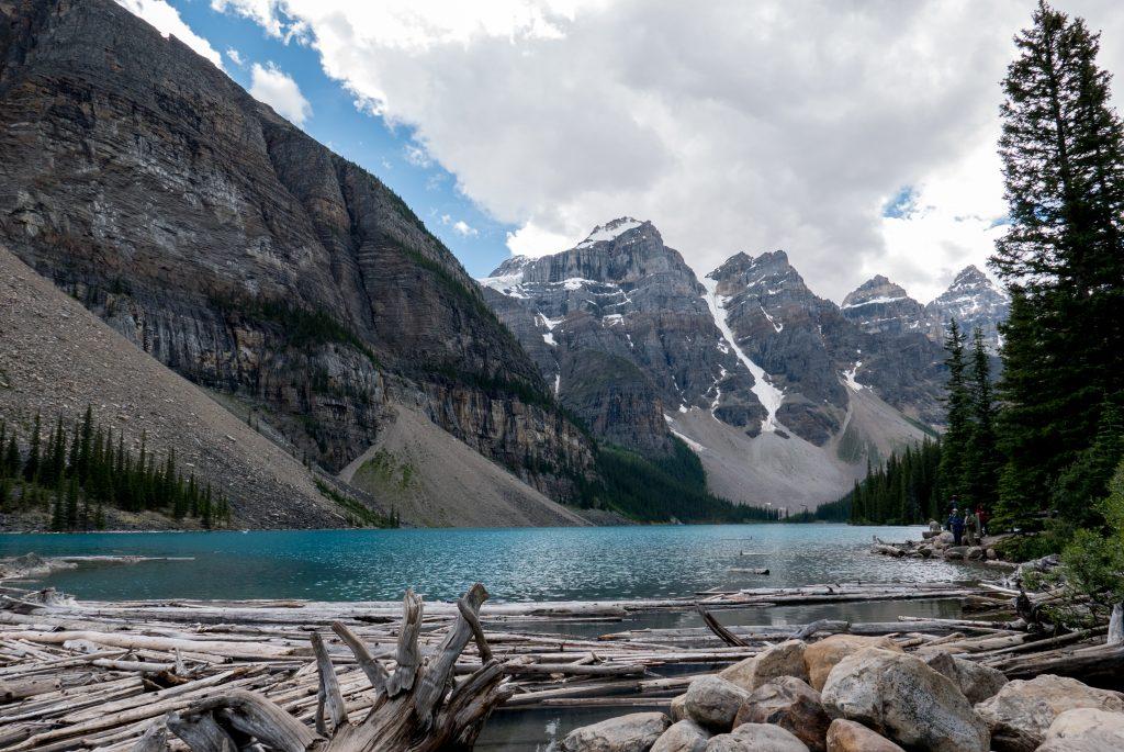 Lake.Moraine1