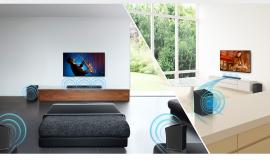 ALL70T_Wireless 51ch_HQ