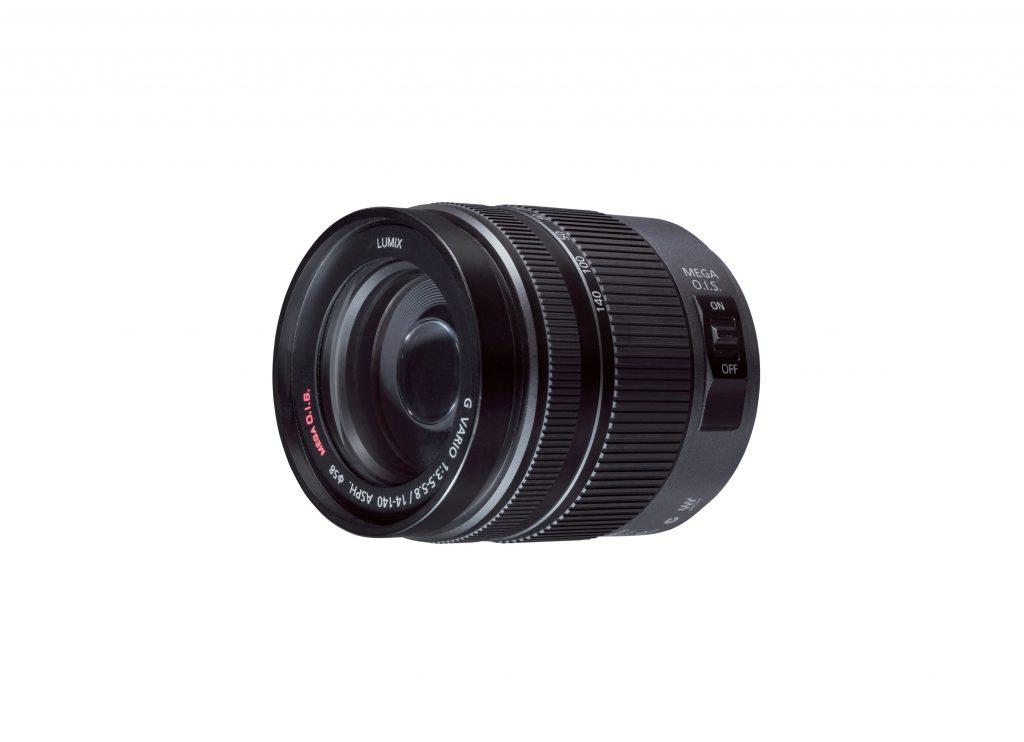 14140 lens _2