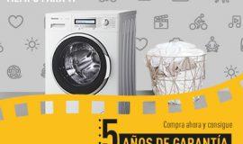 img-lavadoras-blog(2)