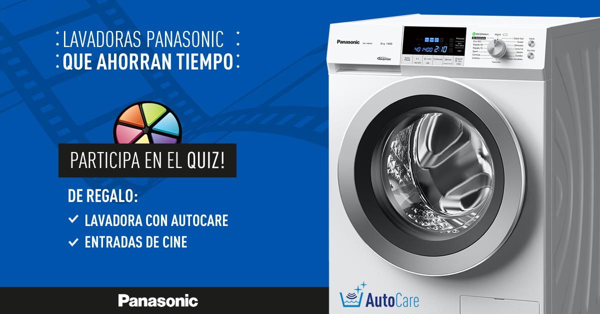promo-lavadoras-fb