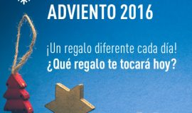img-adviento-blog