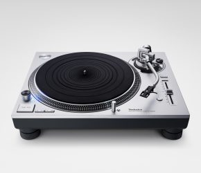 Direct_Drive_Turntable_System_SL_1200GR_3