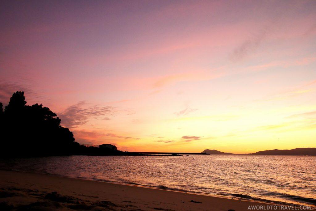 Panasonic Lumix G7 review - A World to Travel