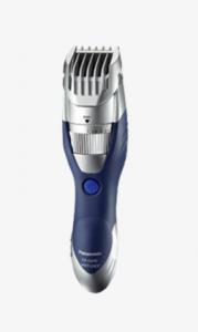 afeitadora ER-GB40