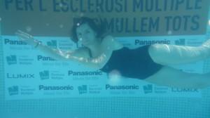 Foto acuática FT1