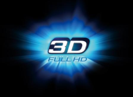 LOGO-3D-CON-DESTELLO