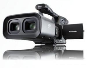 3dcam