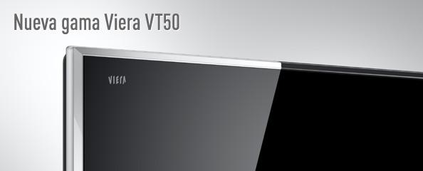 PANASONIC VIERA TX-P42GT50J TV WINDOWS 8 DRIVERS DOWNLOAD (2019)