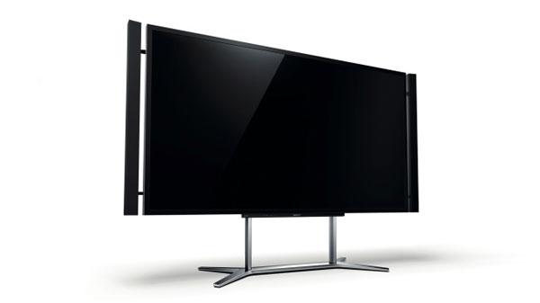 KD-84X9005