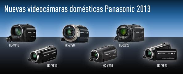 594X240_Cams