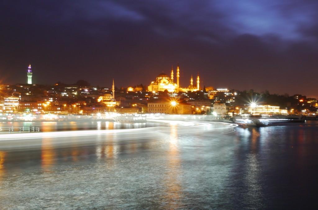 Estambul1