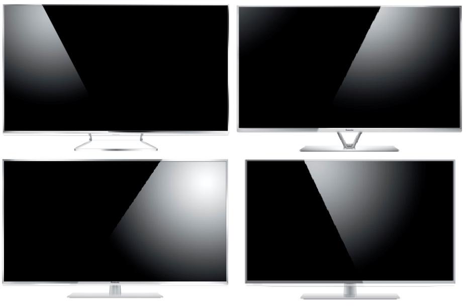 LED_SmartViera