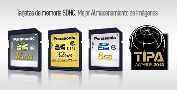 600X450_SDHC