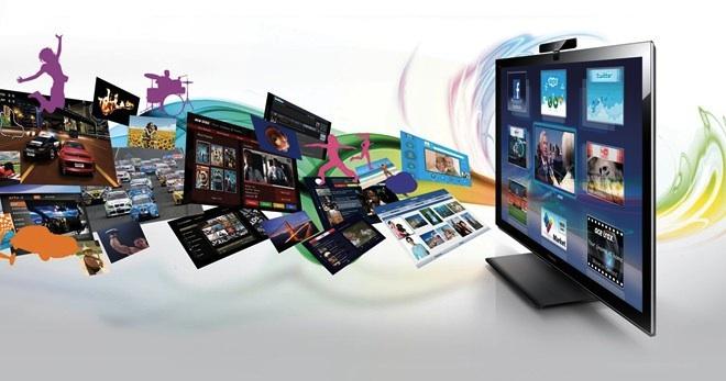 Panasonic-Smart-Viera2