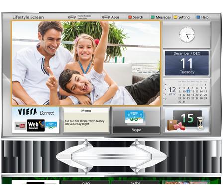 Panasonic_myHomeScreen_Homescreen05_448x371_20130314