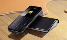 Presentamos nuestros teléfonos premium
