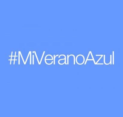 Lumix #MiVeranoAzul: ¡Ya tenemos los 6 últimos finalistas!