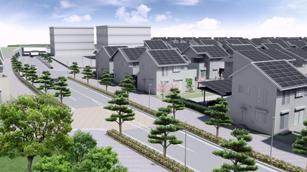 panasonic-smart-towns-bienvenidos-ciudad-ecol-L-ATEuoF