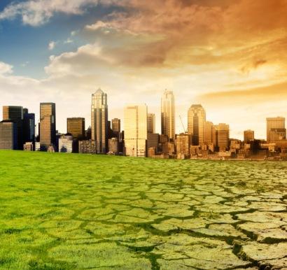 El cambio climático y su impacto en la salud