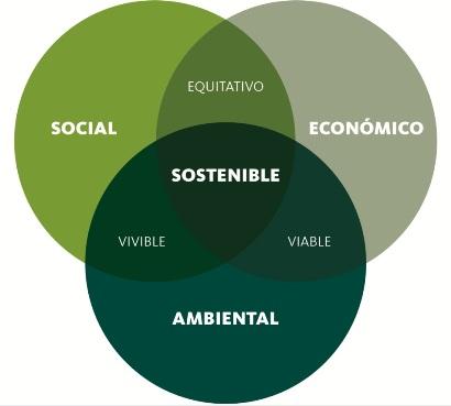 Cuidar el medio ambiente, un objetivo compartido