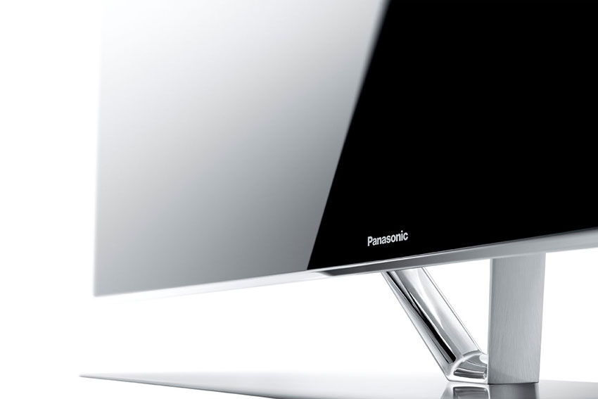 panasonic2013tv-1l