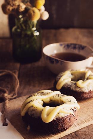 donuts chocolate panasoni 313_5