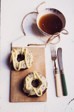 donuts chocolate panasoni 313_7