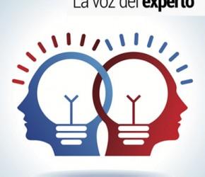 la voz del experto blog.panasonic.es