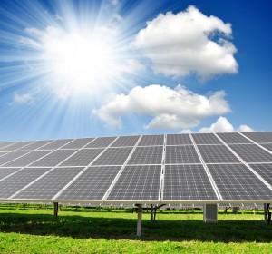 células fotovoltaicas HIT de Panasonic