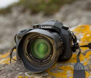 lumix-tz1000-panasonic