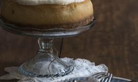 receta-cheescake-limón-panasonic