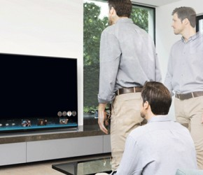 infobar-smart-tv-panasonic