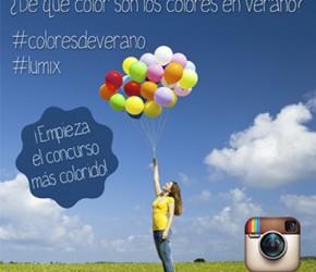 coloresdeverano-concurso-instagram-panasonic