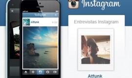 Panasonic-instagram-entrevistas-atfunk