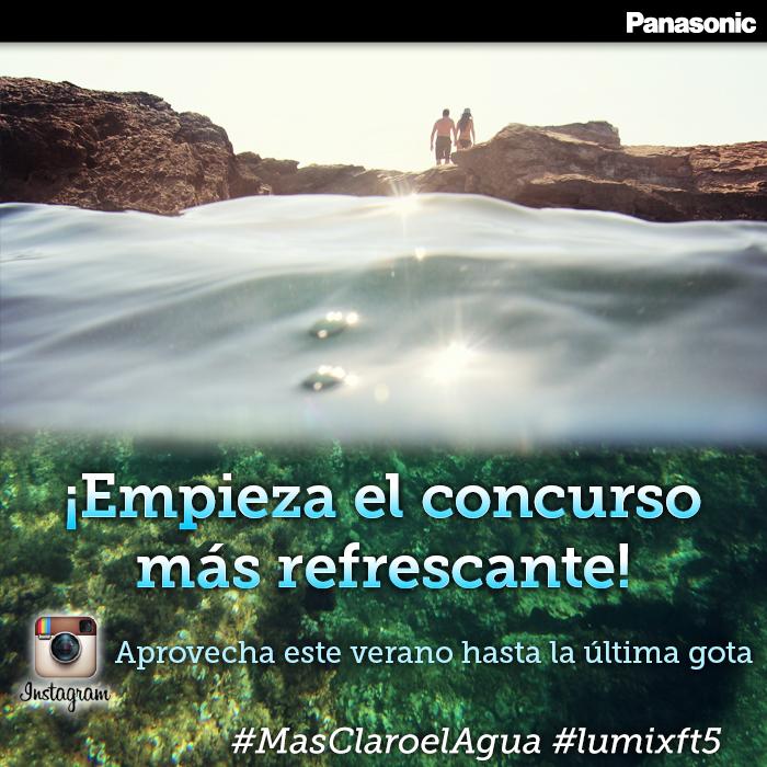 concurso-instagram-atfunk-masclaroelagua-panasonic