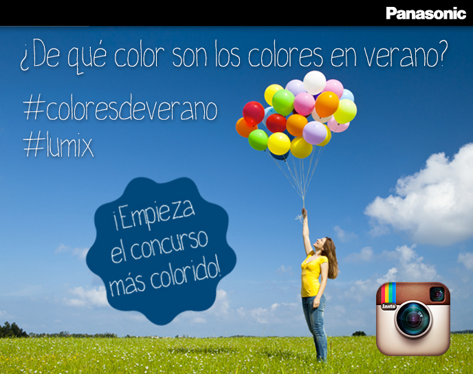 instagram-coloresdeverano-lumix-panasonic