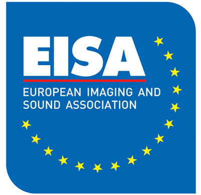 La innovación en imagen digital tiene premio: tres galardones EISA para Panasonic