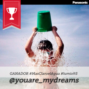 post__intagram_ganador_masclaroelagua