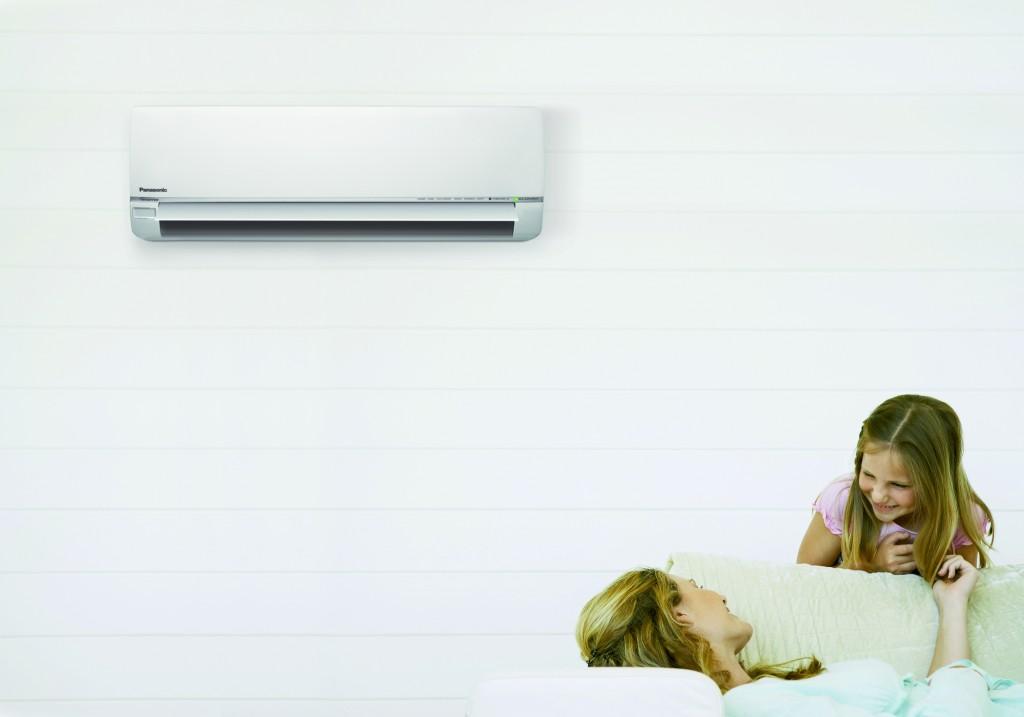 aire-acondicionado-panasonic
