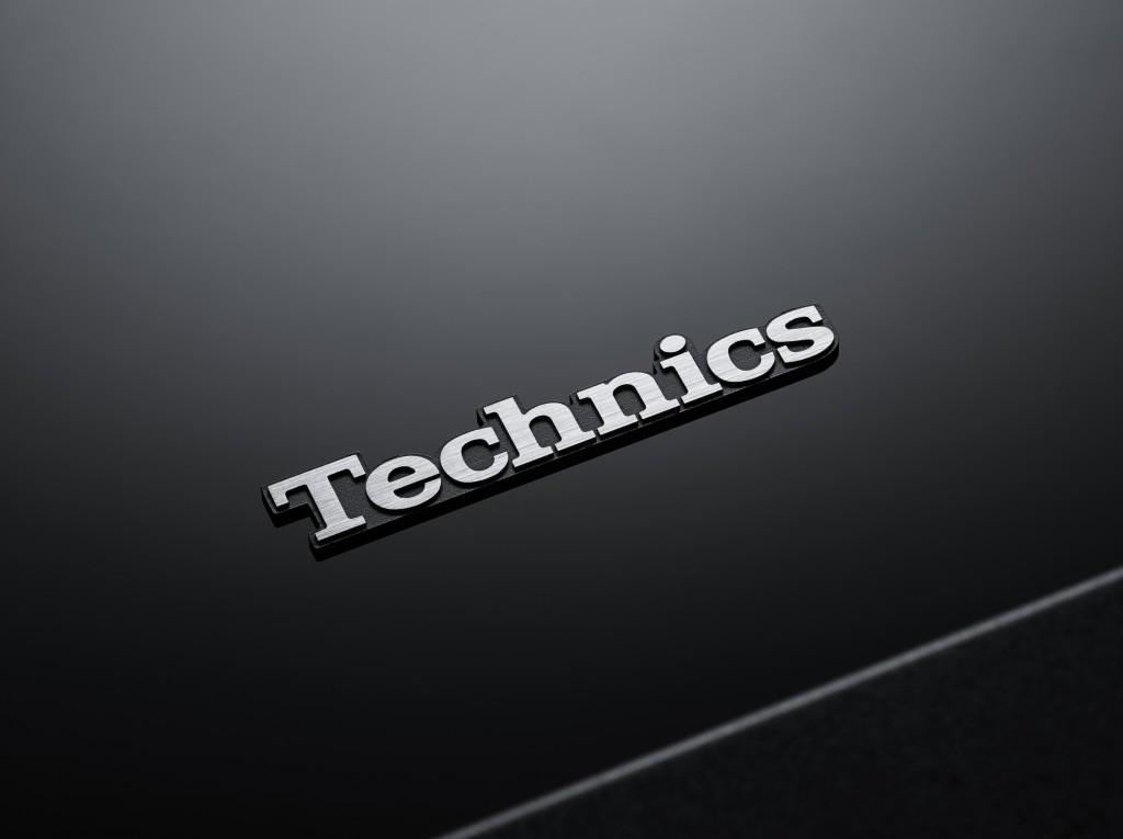 Technics SB R1 Key 05