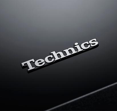 Technics regresa