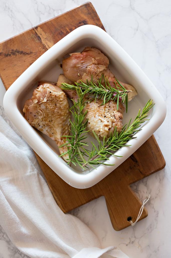 Pollo-asado_1