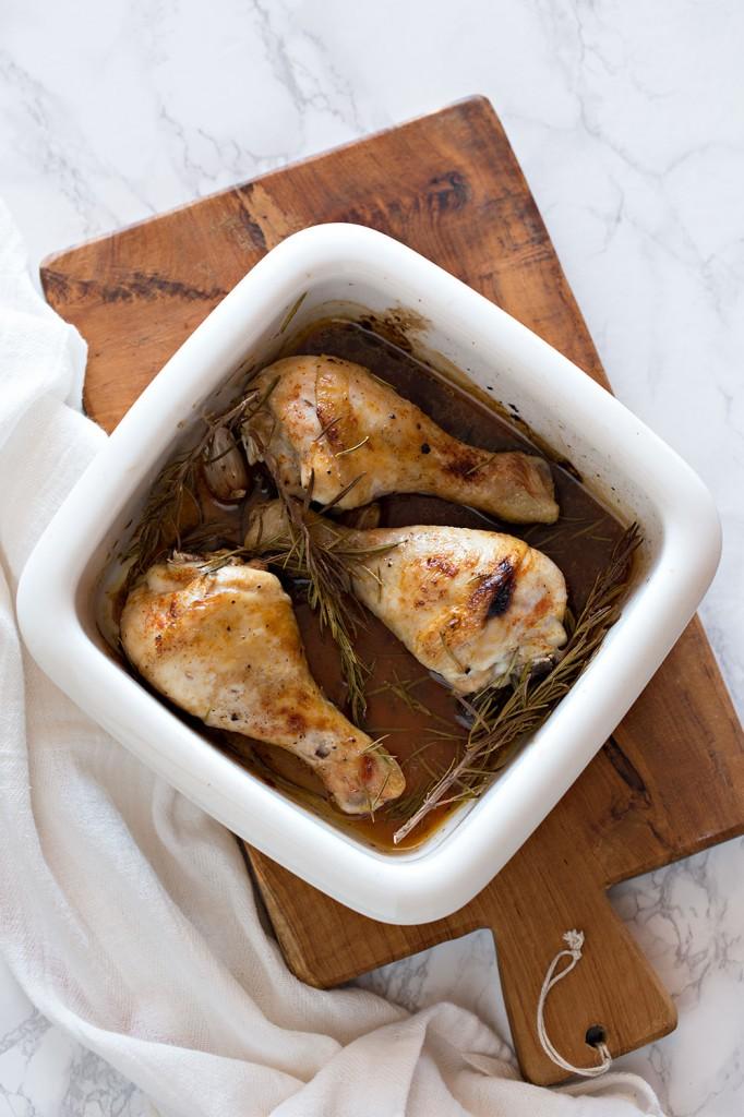 Pollo-asado_5