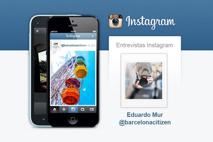 instagram_panasonic_blog_destacada2