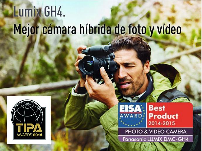 premios_tipa_eisa