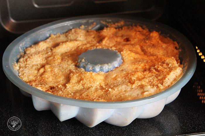Tarta de almendras www.cocinandoentreolivos.com (9)