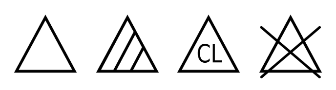 simbolos-lejia