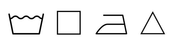 simbolos-lavado